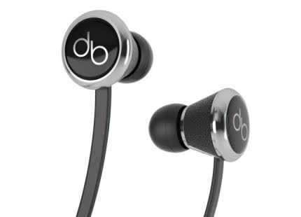 Monster Cable Beats By Dr. Dre DiddyBeats