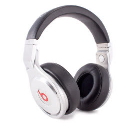 Monster Cable Beats by Dr. Dre Pro