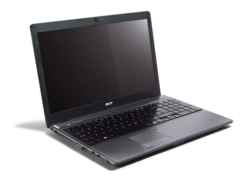 Acer Aspire TimelineX 3820TG - Intel Core i5 Reviews and ...