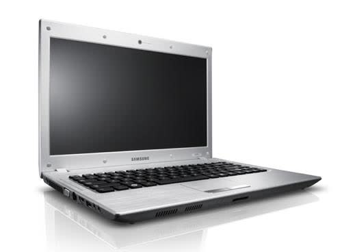 Samsung Q330 Intel Core I3 Reviews And Ratings Techspot