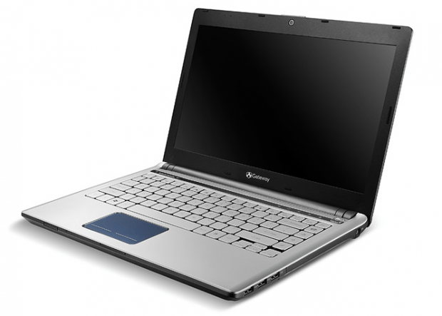 Gateway ID49C13U - Intel Core i5