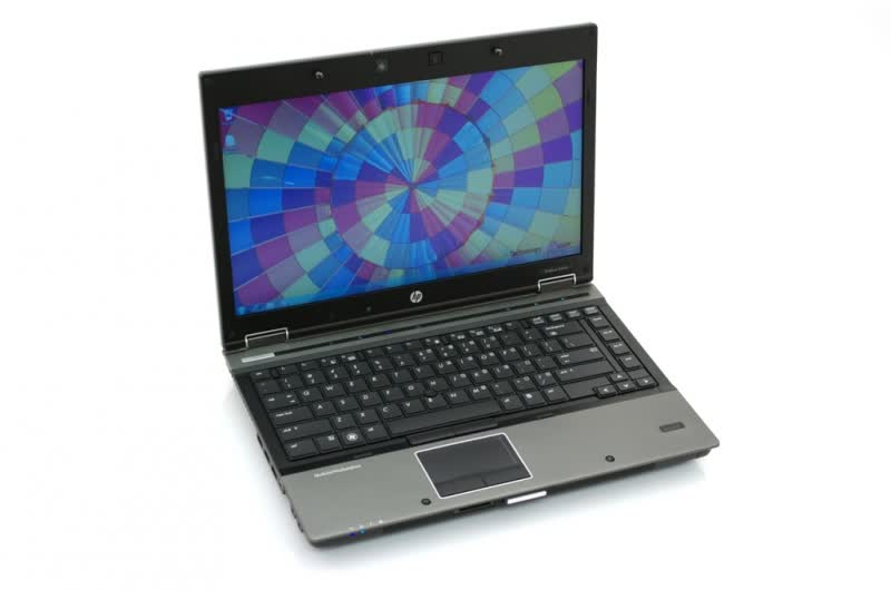 hp elitebook 8440w drivers