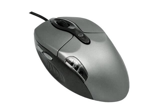 Arctic M551 Laser Gaming Mouse