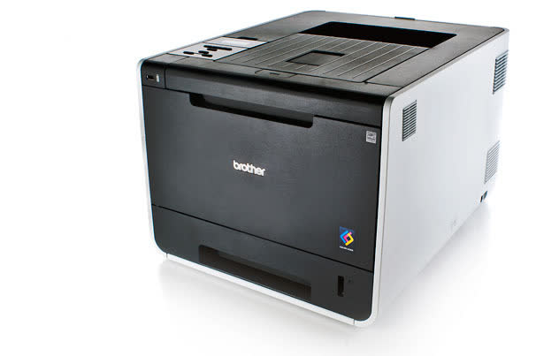 BROTHER HL-4570CDW PRINTER DRIVERS FOR WINDOWS 10
