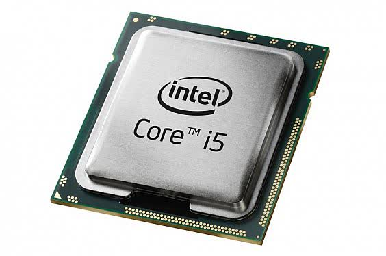 Intel Core i5 655K 3.2GHz Socket 1156