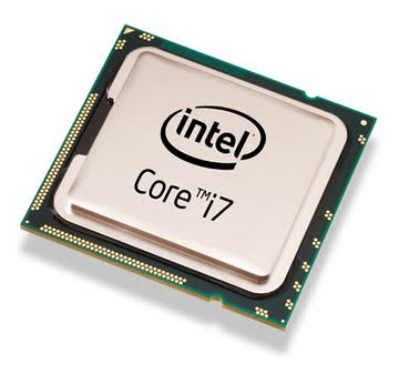 Intel Core i7 875K 2.93GHz Socket 1156
