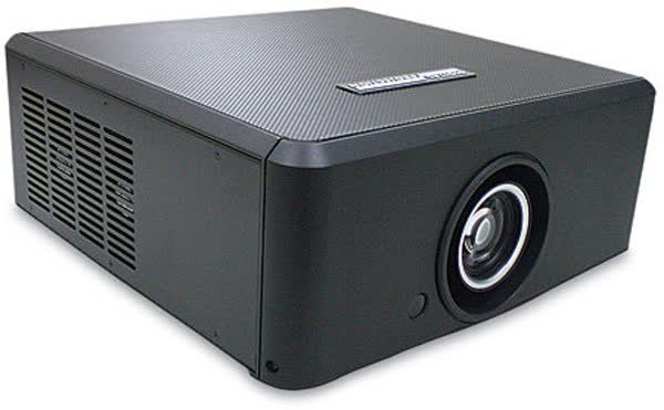 Digital Projection M-Vision Cine