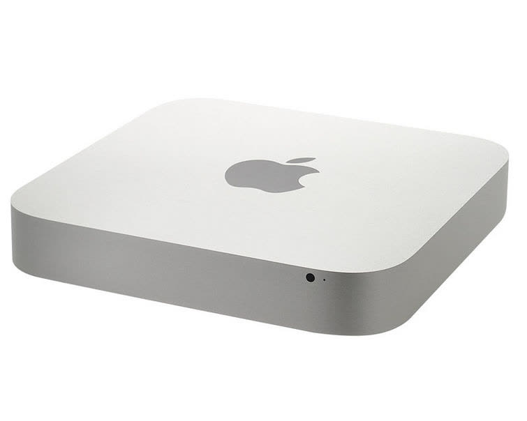 Apple Mac mini - 2011