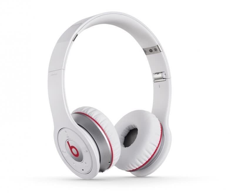 Monster Cable Beats by Dr. Dre Wireless