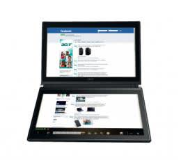 Acer Iconia 6120 / 484G64NS - Intel Core i5