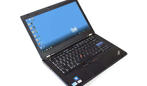 Lenovo ThinkPad T420S - Intel Core i5