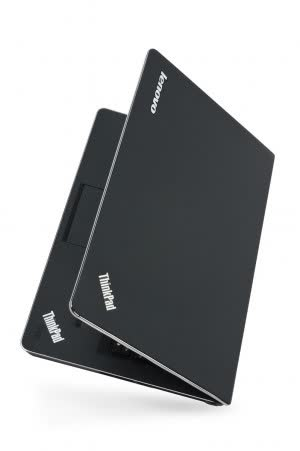 Lenovo ThinkPad Edge 420S