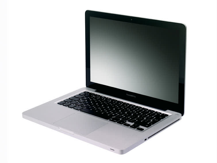 Apple MacBook Pro 13 - Winter 2011