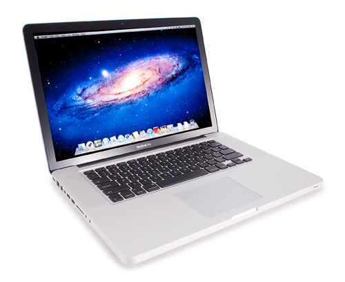 Image result for MacBook Pro (15-inch, Late 2011)