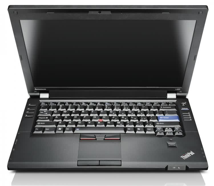 Lenovo ThinkPad L520