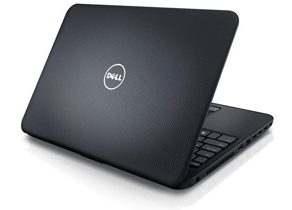 dell inspiron 1564 webcam driver download