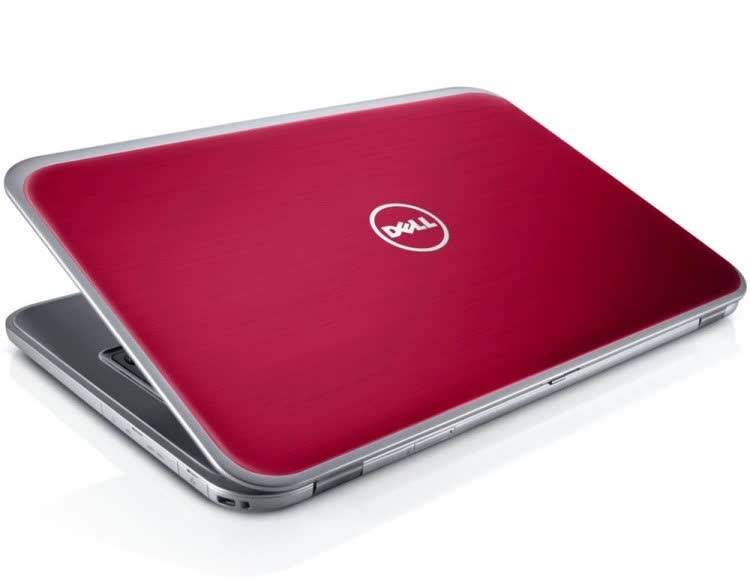 Dell Inspiron 14Z Series