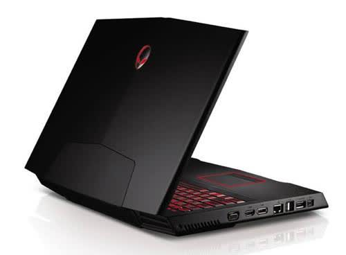 ALIENWARE M17X R3 WINDOWS 8 DRIVER DOWNLOAD