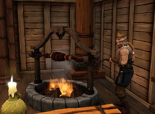 The Sims 3: Middle Age Pirates and Nobles