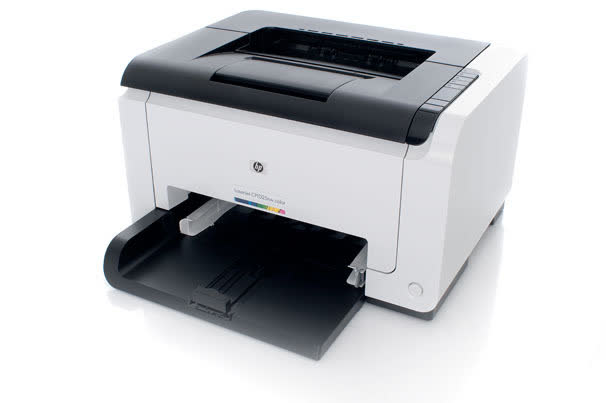 hp laserjet cp1025nw color software download