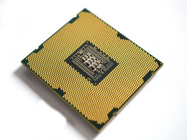 Intel Core i7-3960X Extreme Edition 3.3Ghz Socket 2011