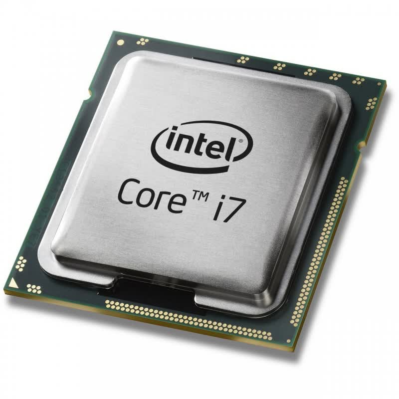 Intel Core i7-2700K 3.5GHz Socket 1155