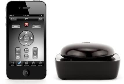 Griffin Beacon Universal Remote Control