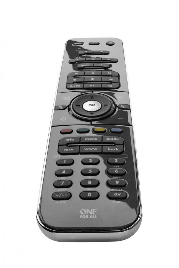 One For All Smart Control Motion URC7962