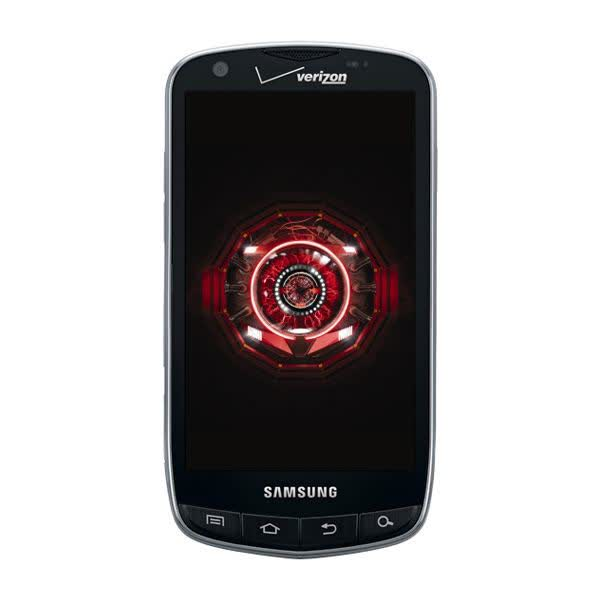 Samsung SCH-I510 Droid Charge