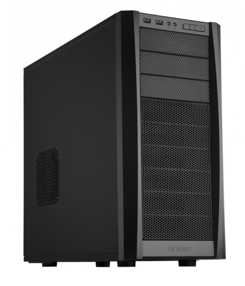 Antec Antec Three Hundred Two