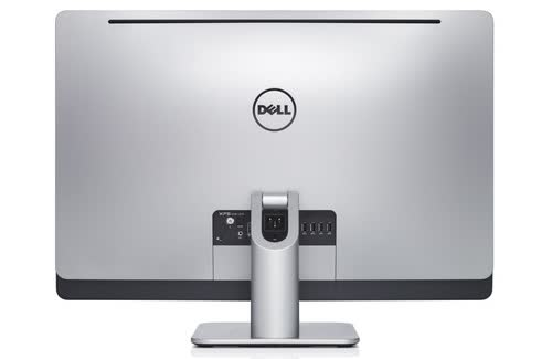 Dell XPS One 27 2720