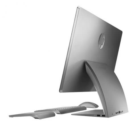 HP Spectre One 23 All-In-One PC