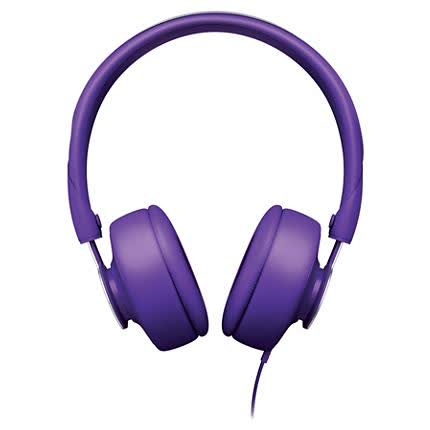 Philips SHL-5605 CitiScape Collection Downtown
