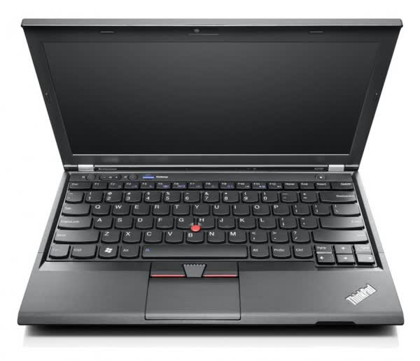 Lenovo ThinkPad X230 Series