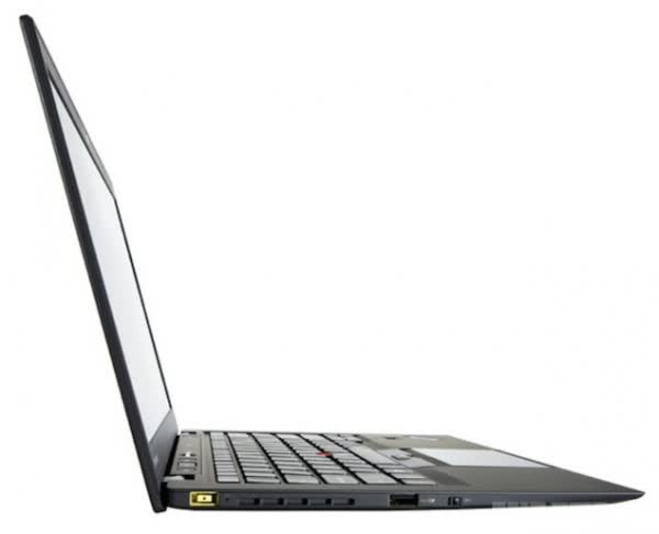 Lenovo ThinkPad X1 Carbon Series