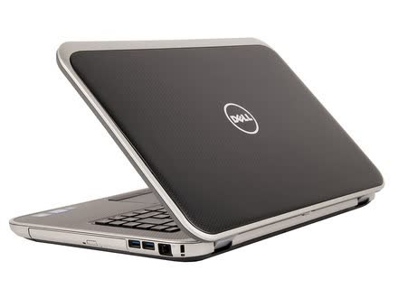 Dell Inspiron 15R Special Edition Series