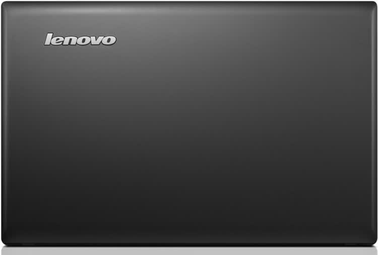 Lenovo IdeaPad N581 Series