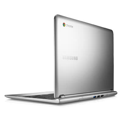 Samsung Chromebook Series 3 XE303C12