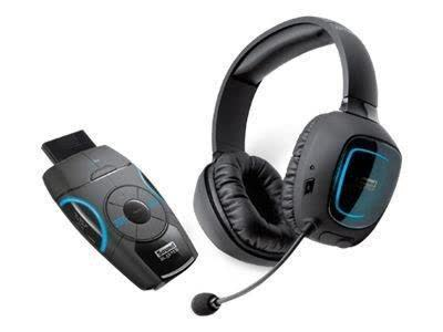 Creative SoundBlaster Recon3D Omega Wireless