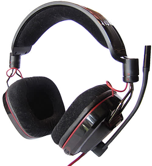 PLANTRONICS GAMECOM 780 DRIVER WINDOWS