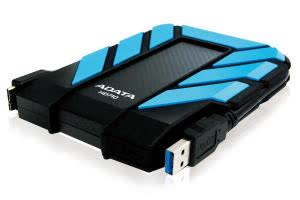 A-Data 2.5 inch DashDrive Durable HD710 USB3