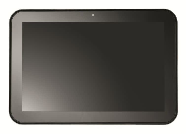 Toshiba Excite 10 AT300 / AT305