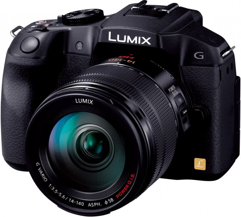 Panasonic Dmc G6 : panasonic lumix dmc g6 reviews techspot ~ A.2002-acura-tl-radio.info Haus und Dekorationen