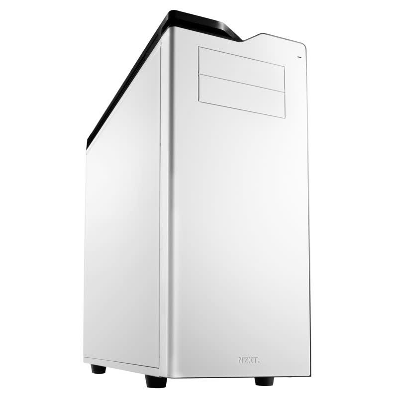 NZXT H630