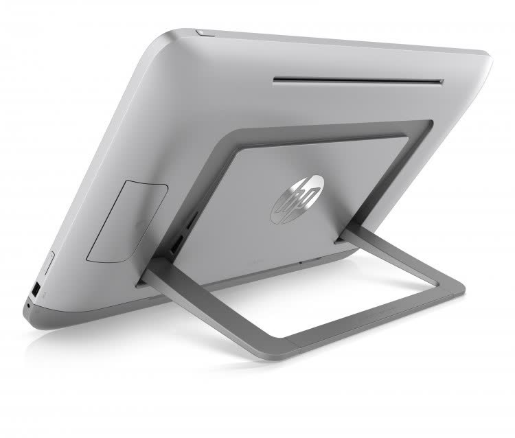 HP Envy Rove 20 All-In-One