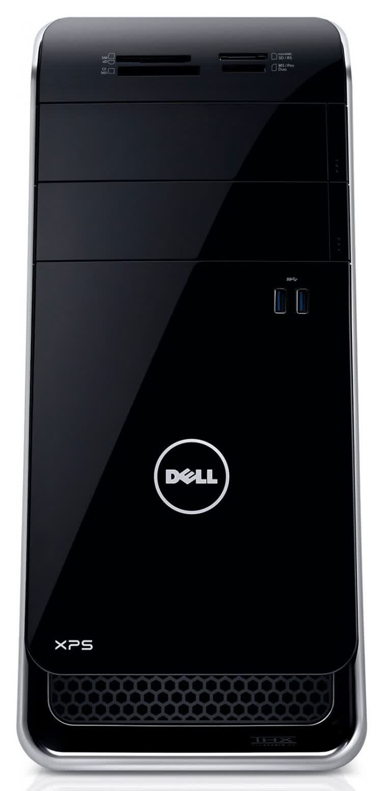 Dell XPS 8700 Special Edition Series