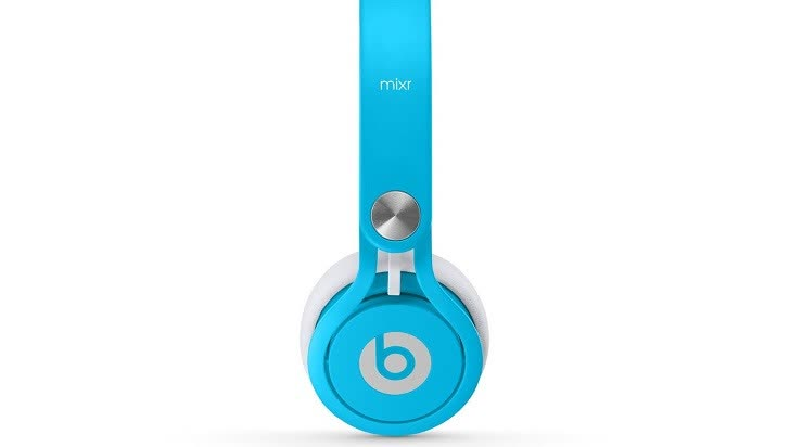 Monster Cable Beats by Dr. Dre Mixr