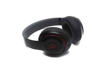 Monster Cable Beats by Dr. Dre Studio 2 2013 Edition