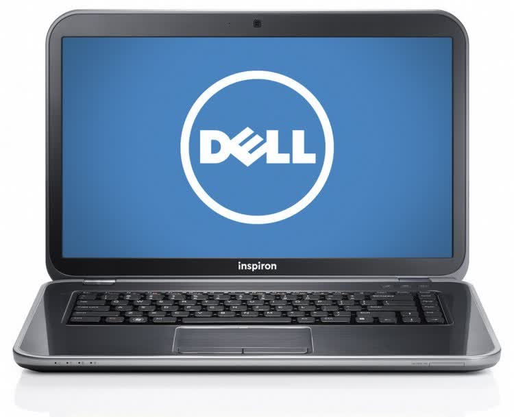 Dell Inspiron 15R Touch Series