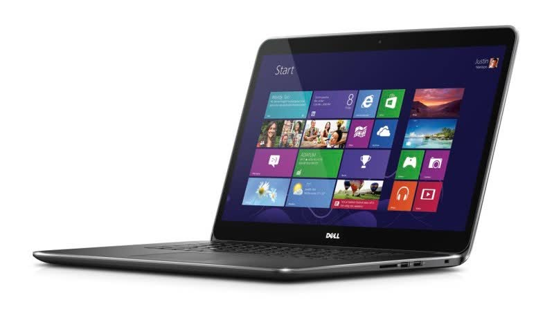 Dell XPS 11 Series